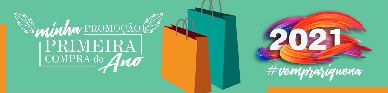 Riquena Shop   Compre no atacado